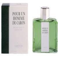 Caron Pour Un Homme - туалетная вода - 200 ml