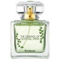 Carthusia Essence of the Central Park - парфюмированная вода - пробник (виалка) 2 ml