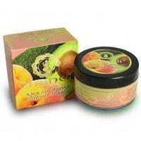 Chandi - Крем для лица Персик и Авокадо - 50 ml