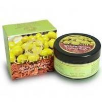 Chandi - Крем для лица Сандал и Олива - 50 ml