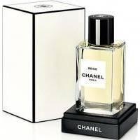 Chanel Les Exclusifs de Chanel Beige - туалетная вода - 75 ml