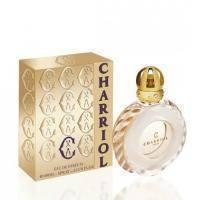 Charriol Feminin Eau de Parfum - парфюмированная вода - 100 ml