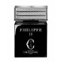 Charriol Philippe II - парфюмированная вода - 100 ml TESTER