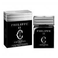 Charriol Philippe II - парфюмированная вода - 100 ml