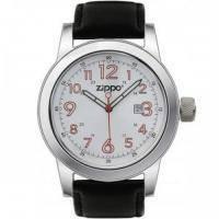 Часы Zippo - CASUAL (45002)