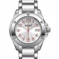 Часы Zippo - DRESS (45015)