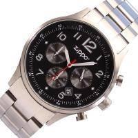 Часы Zippo - Sport (45001)