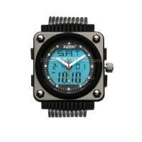 Часы Zippo - SPORT (45018)