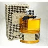 Christian Dior Diorissimo vintage For Women - одеколон - 60 ml
