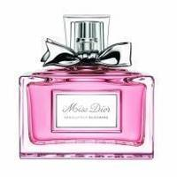 Christian Dior Miss Dior Absolutely Blooming - парфюмированная вода - 30 ml