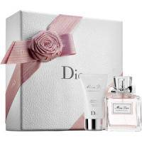 Christian Dior Miss Dior Blooming Bouquet - Набор (Туалетная вода 50 ml + лосьон-молочко для тела 50ml)