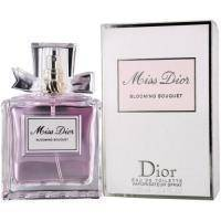 Christian Dior Miss Dior Blooming Bouquet - туалетная вода - mini 5 ml