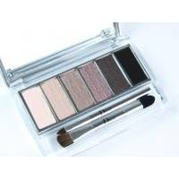 Christian Dior - Палетка для макияжа глаз - Dior Eye Reviver Palette