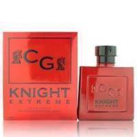 Christian Gautier Knight Extreme Pour Homme - туалетная вода - 100 ml