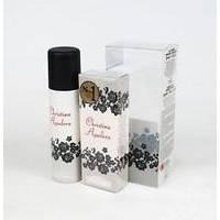 Christina Aguil- Набор (Парфюмированная вода 30 ml + дезодорант 150 ml)