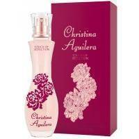 Christina Aguilera Touch of Seduction - парфюмированная вода - 30 ml