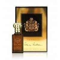 Clive Christian C For Men - парфюмированная вода - 50 ml