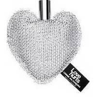 Comme des Garcons 2 Love Hurts - парфюмированная вода - 100 ml TESTER