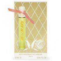 Les Parfums de Rosine Roseberry - парфюмированная вода - пробник (виалка) 2 ml