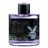 Playboy New York - парфюмированная вода - 75 ml TESTER