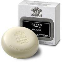 Creed Himalaya - мыло - 150 ml
