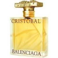 Cristobal Balenciaga Cristobal Balenciaga - парфюмированная вода - 50 ml TESTER