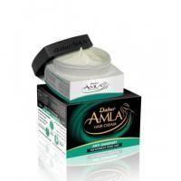 Dabur - Крем для волос против перхоти AMLA  Anti dandruff - 125 ml (D00879)