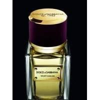 Dolce Gabbana Velvet Sublime - парфюмированная вода - 50 ml