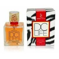 Dorall Collection DC Life - туалетная вода - 100 ml