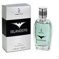 Dorall Collection Islanders - туалетная вода - 100 ml