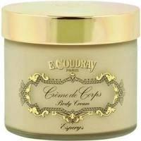 E.Coudray Esperys - Крем для  тела - 250 ml