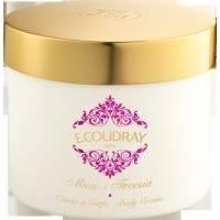 E.Coudray Musc et Freesia - Крем для тела - 250 ml