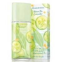Elizabeth Arden Green Tea Cucumber -  туалетная вода - 100 ml