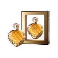Elizabeth Arden Untold Luxe - парфюмированная вода - 50 ml TESTER