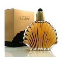 Elizabeth Taylor Black Pearls - парфюмированная вода - 100 ml