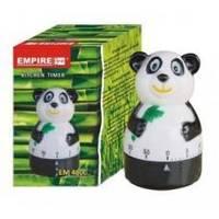 Empire - Таймер кухонный Панда (4000-E)