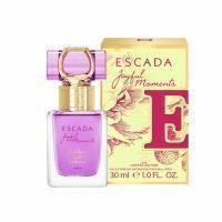 Escada Joyful Moments - парфюмированная вода - 50 ml