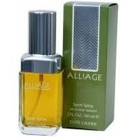 Estee Lauder Alliage Sport - туалетная вода - 60 ml (Vintage) TESTER