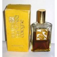 Estee Lauder Azuree - одеколон 52.5 ml TESTER (Vintage)
