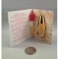 Estee Lauder Beautiful - парфюмированная вода - пробник (виалка) 1.3 ml