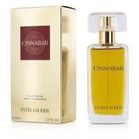 Estee Lauder Cinnabar - парфюмированная вода - 50 ml
