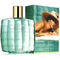 Estee Lauder Emerald Dream - парфюмированная вода - 50 ml (Vintage без слюды)