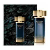 Estee Lauder Modern Muse Nuit - парфюмированная вода - 30 ml