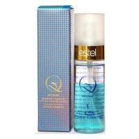 Estel Professional - Двухфазный кондиционер для поврежденных волос Q3 Therapy Intense - 100 ml (Q3I/2F)