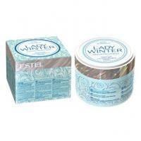 Estel Professional - Горячий лёд для душа Lady Winter - 60 ml (LW/60)