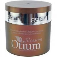 Estel Professional  - Mаска для волос Защита и питание Otium Blossom Gloss - 300 ml (OT.15)
