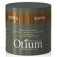 Estel Professional - Маска-комфорт для восстановления волос Otium Miracle (OT.110)
