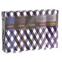 Estel Professional - Набор Страсть сомелье  (шампунь 5x60 ml) (m/N1)