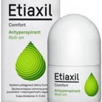 Etiaxil - Антиперспирант для чувствительной кожи Comfort Antiperspirant for Sensitive Skin - 15 ml