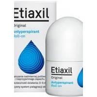 Etiaxil - Антиперспирант для чувствительной кожи Original Antiperspirant for Sensitive Skin - 15 ml